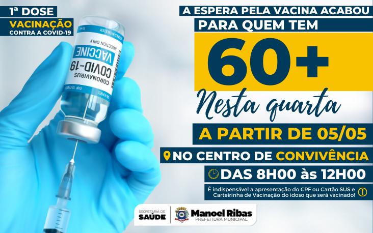 Vacina��o Vigente